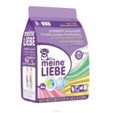 """Порошок стиральный """"Mеine Liebe"""" Kids для детского белья 1кг"""