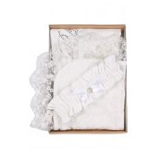 Конверт-одеяло на выписку ПД 702.1 Нежность