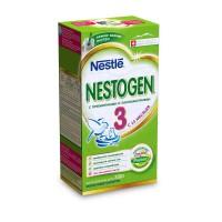 Нестожен 3 детское молочко 350 гр